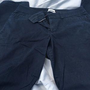 Dockers Pants - Dockers Pants